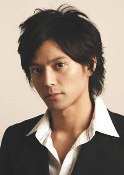 File:Ryunosuke Kawai1.jpg