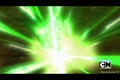 Thumbnail for version as of 20:44, March 23, 2014