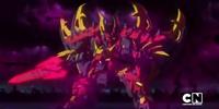 Dragon²