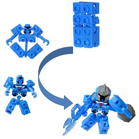 File:Assembling Kutor.jpg