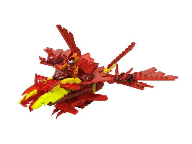 File:Tenkai-Knights-Flame-Phoenix-25.jpg