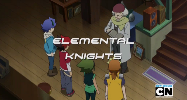 File:Tenkai Knights - 28 - English.png