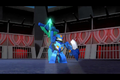 Thumbnail for version as of 21:38, April 4, 2014