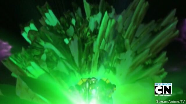 File:Titan Elemental Valorn using his elemental attack.jpg
