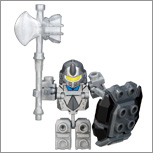 File:Granox toy.jpg