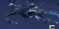 Volt Jet