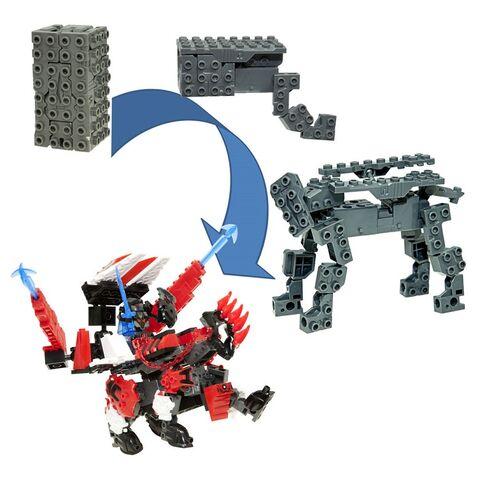 File:Assembling the War Stallion.jpg