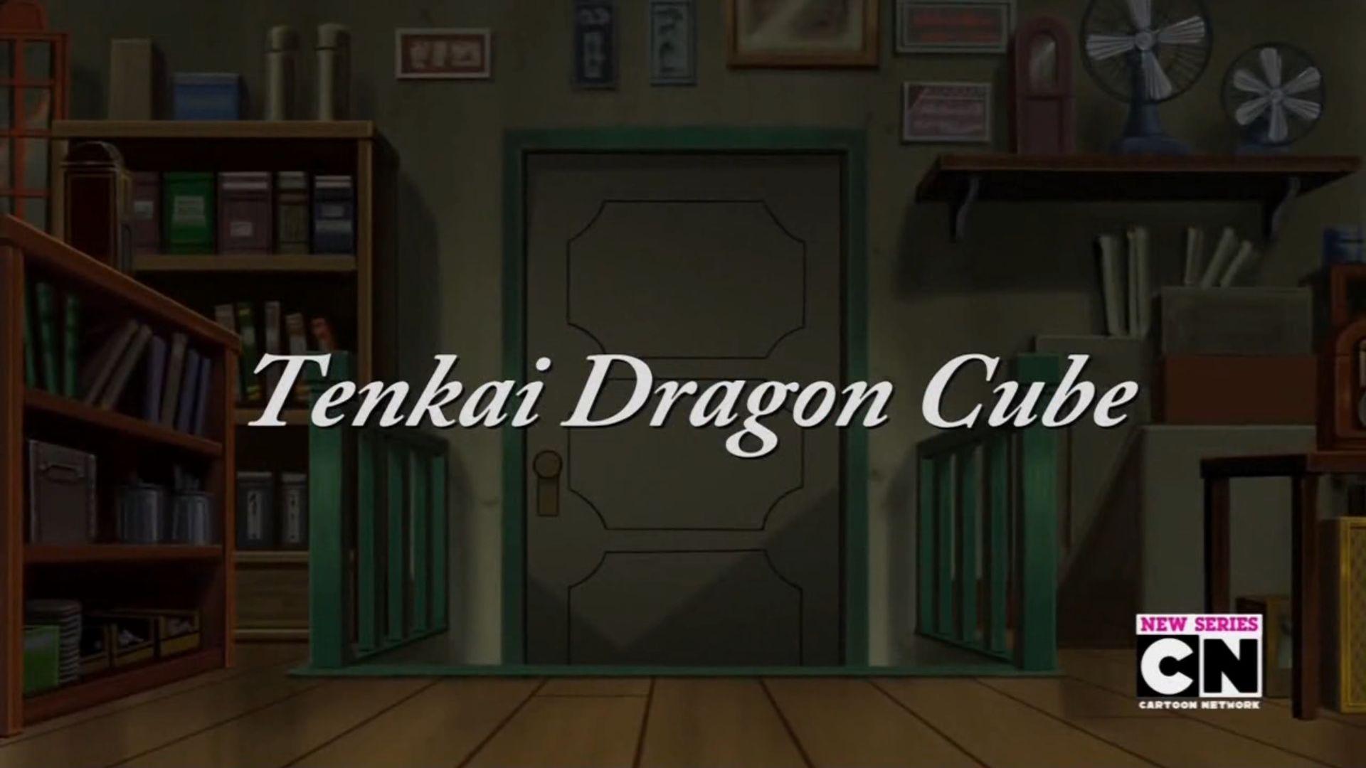 File:Tenkai Knights - 02 - English.jpg