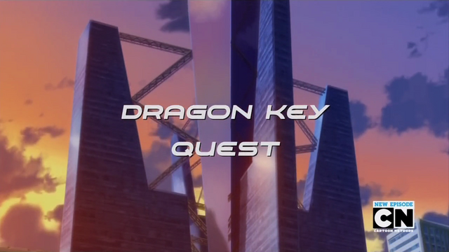 File:Tenkai Knights - 23 - English.png