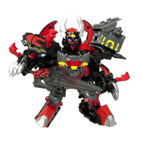 File:Titan Vilius toy.jpg