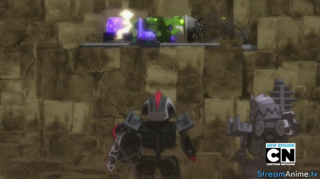 File:Rho with granox.png
