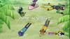 Tenkai Knights - 42 - English