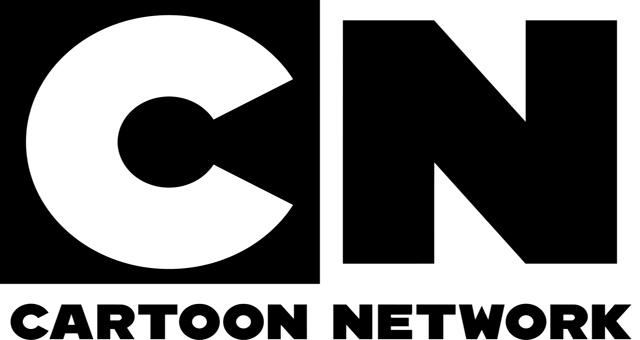 File:CN Logo.jpg