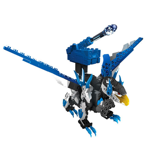 File:Sky Griffin toy.jpg