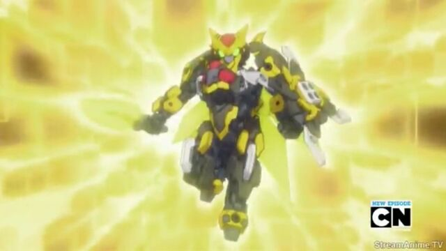 File:Titan Lydendor.jpg