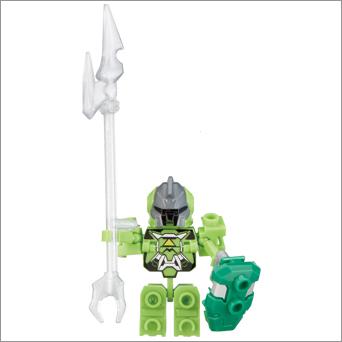 File:Spectros Green Warrior.jpg