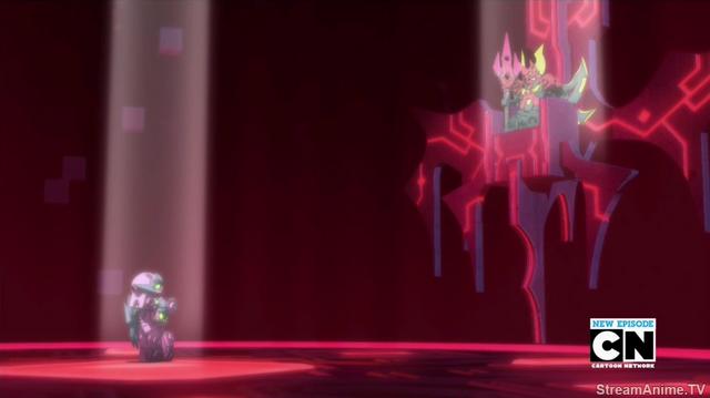 File:Venetta in villius's throne.png