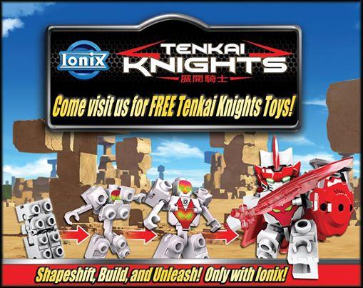 File:Free Tenkai Knights Toys.jpg