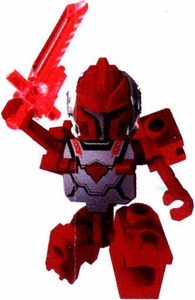 File:Red Tenkai Trooper.jpg