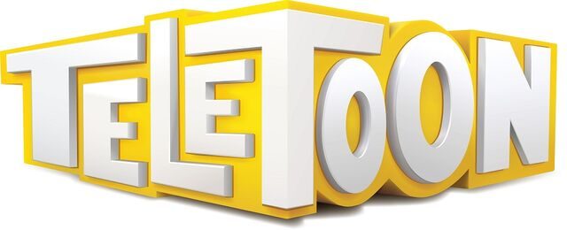 File:Teletoon Logo.jpg