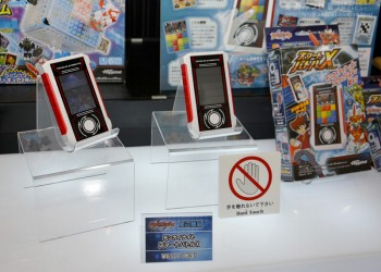 File:Tenkai Knights Smart Battle X at Tokyo Toy Show 2014.jpg