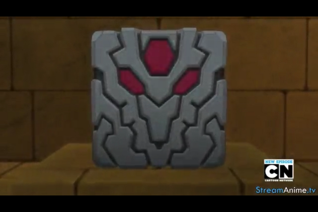 File:Red Dragon Cube.PNG