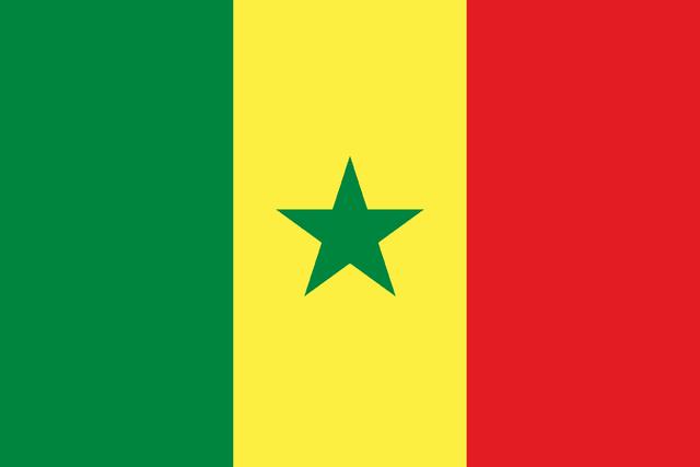 File:Senegal.png