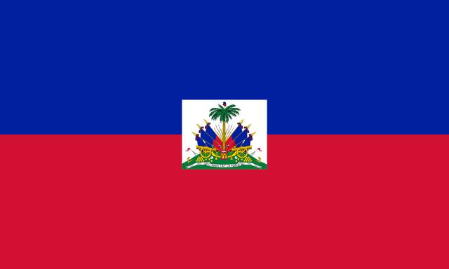 File:Haiti.png