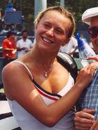 Olga Barabanschikova 4