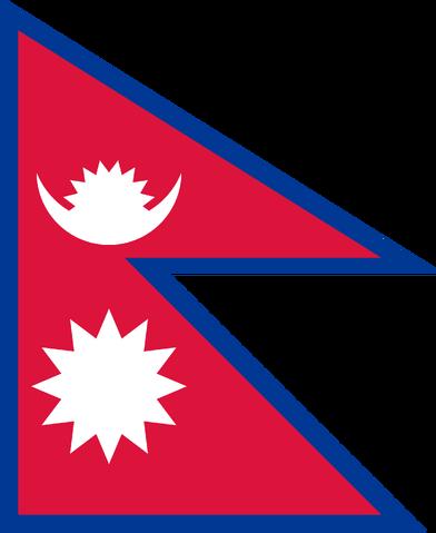 File:Nepal.png