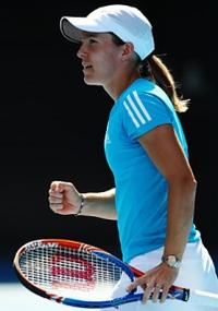 Justine-Henin-2010-AussieOpen