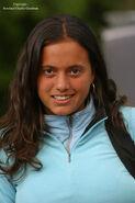 Maria Fernanda Alvarez Teran 1