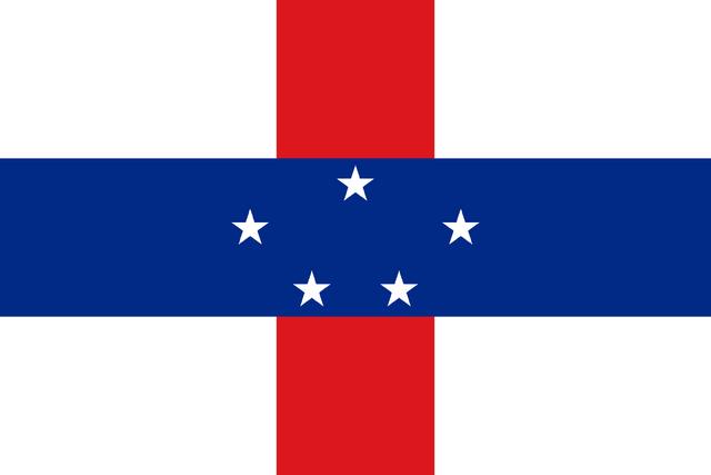 File:Netherlands Antilles.png