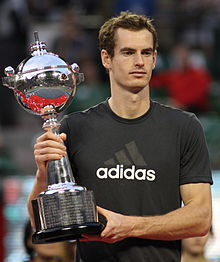 File:220px-Andy Murray Toyko 2011.jpg