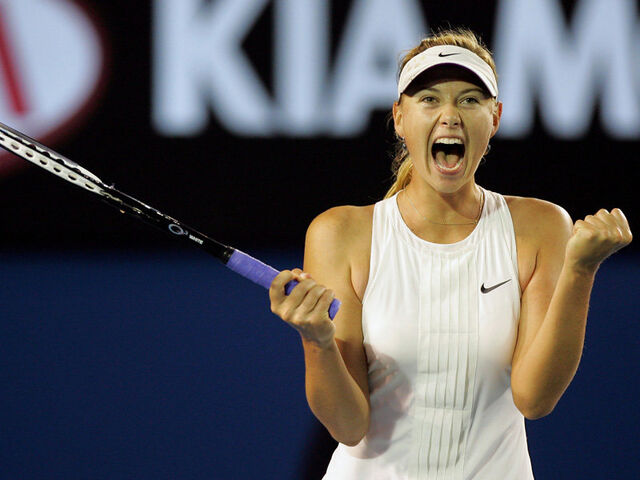 File:Sharapova 2008.jpg
