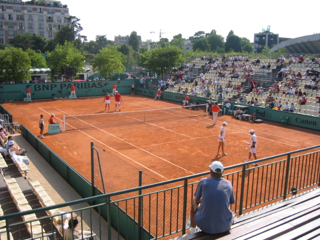 File:Roland Garros 08 .JPG