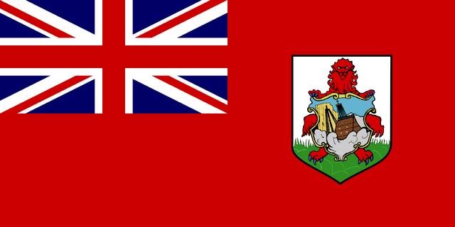 File:Bermuda.png