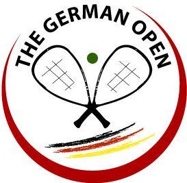 File:German Open.jpg