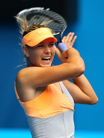 File:Maria Sharapova.jpg