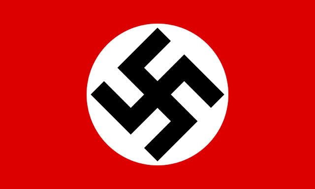 File:Nazi Germany.png