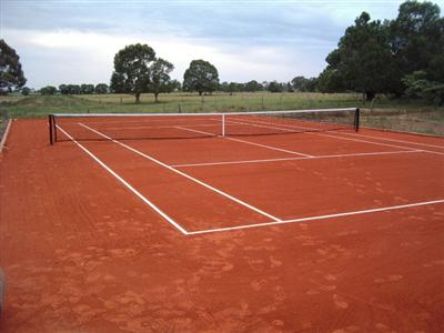 File:Clay Court.png
