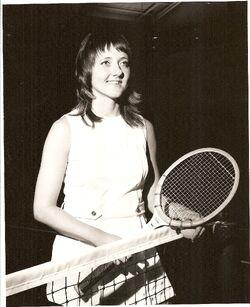 Jane Bartkowicz 2