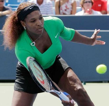 File:Serena-Williams-2011-CincyOpen.png