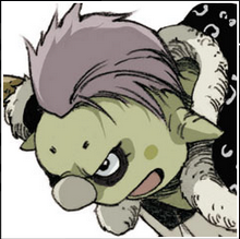 File:Goblins (2).png