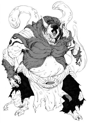 File:Orc lord.jpg