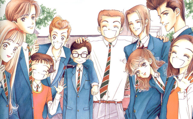 File:Student-Council.jpg