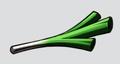 2014年2月12日 (三) 08:32的版本的缩略图