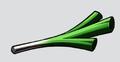 2014年2月25日 (二) 17:08的版本的缩略图