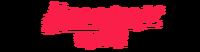 Bakudan Wiki Wordmark