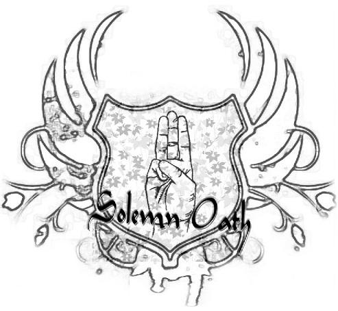 File:Logo08.jpg